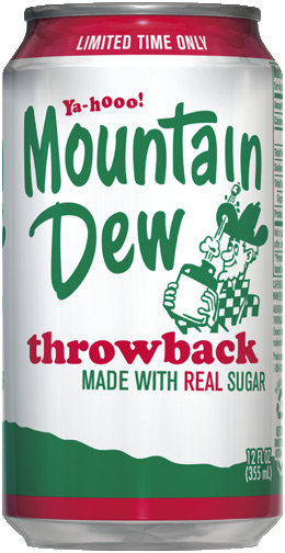[Image: mnt_dew_throw_back.jpg]