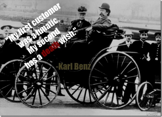 bertha-et-karl-benz