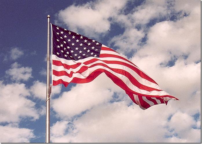 flag-l